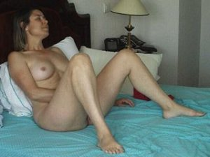 Tulay mature escorts classified ads Land O' Lakes FL