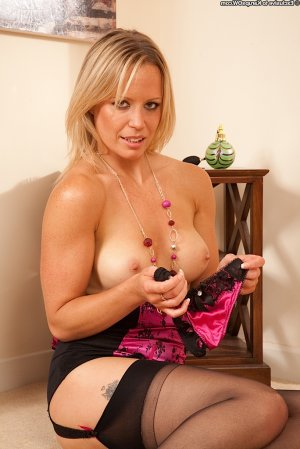 Alexa mature escorts West Springfield Town MA
